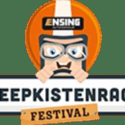 (c) Zeepkistenracefestival.nl